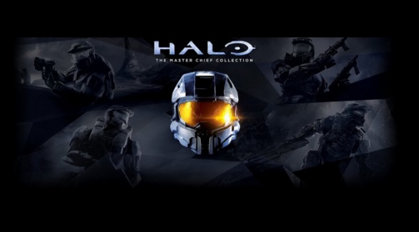 Halo The Master Chief Collection feature