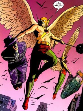 Hawkman3