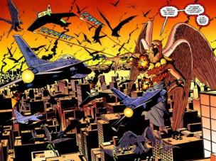 Hawkman4