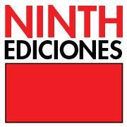 Logo Ninth Ediciones