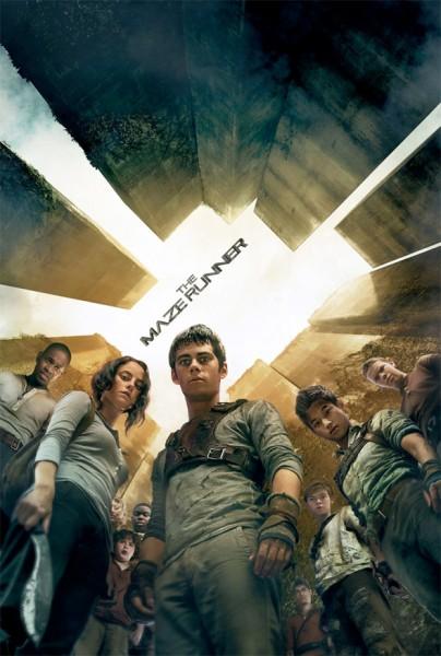 Maze-Runner-Poster-2