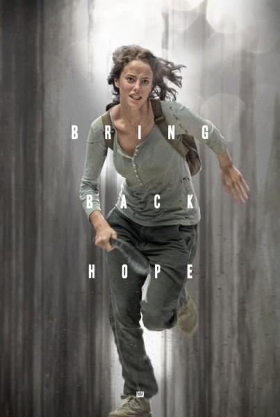Maze-Runner-Poster-8