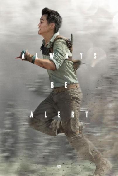 Maze-Runner-Poster-9