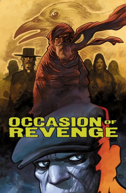 Occasion_of_revenge_1