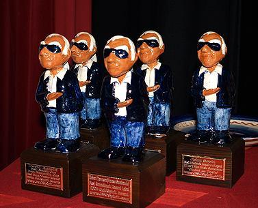 Premios Jerry Goldsmith
