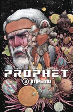 Prophet-03