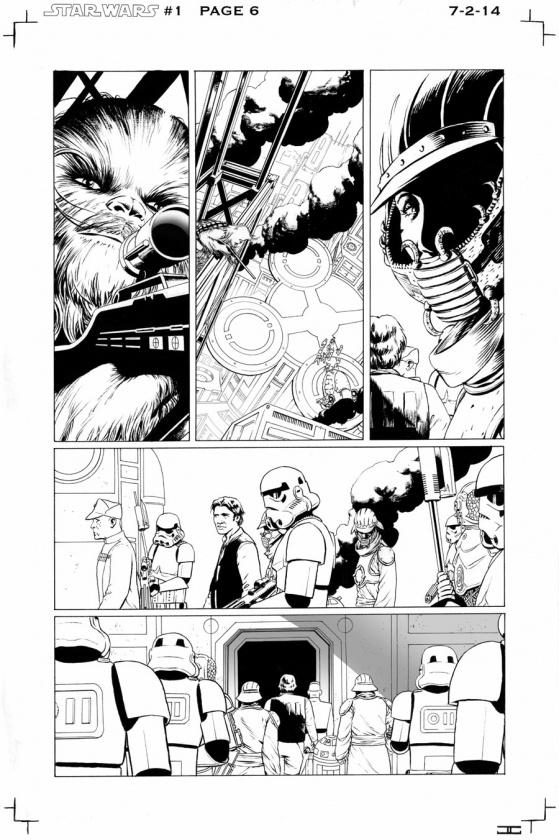 STAR WARS 1 pg 06 bcd2a