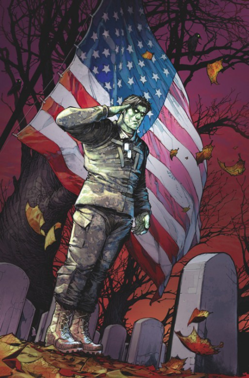 STAR_SPANGLED_WAR_STORIES_FEATURING_G.I._ZOMBIE_1