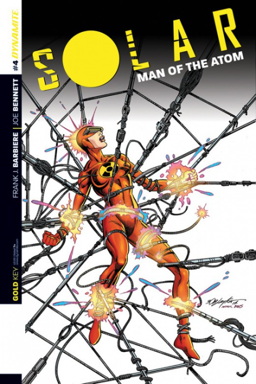 Solar_man_of_the_atom_2