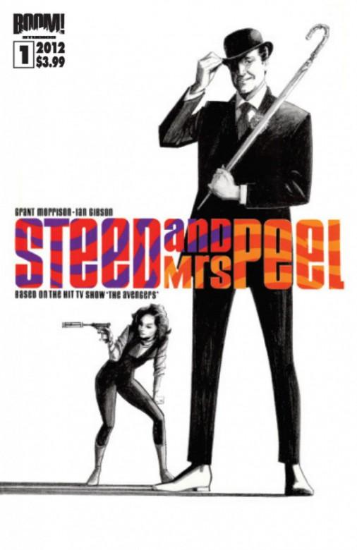 Steed_and_Mrs_Peel_1