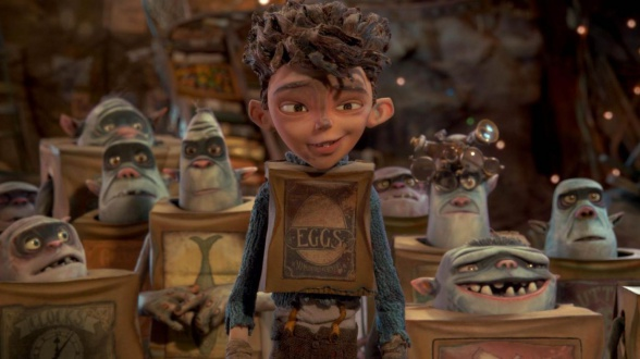 The-Boxtrolls eggs