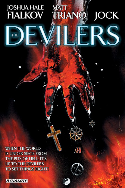 The_devilers_1