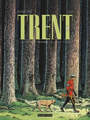 Trent portada