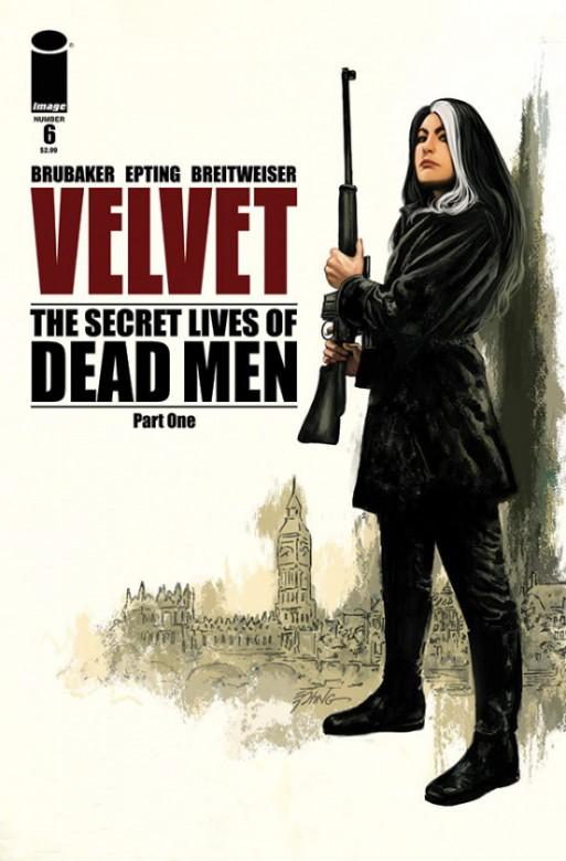 Velvet_6