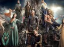 [SDCC2014] Detalles del panel de 'Vikings: Blood Legacy'