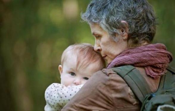 Carol y Judith