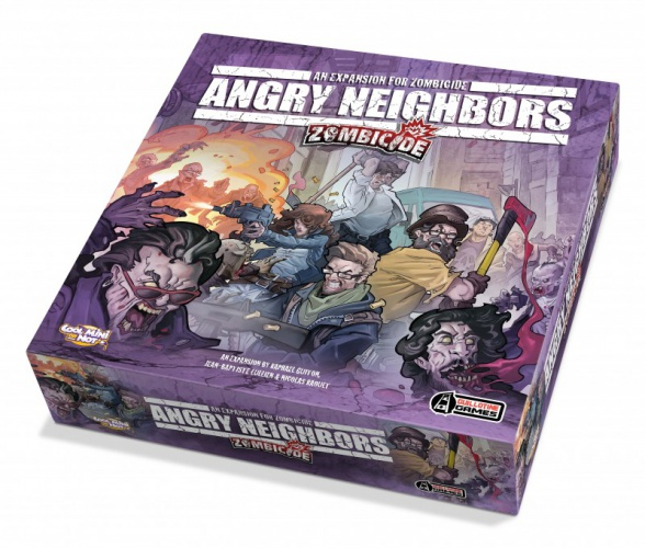Zombicide-Angry-Neighbors