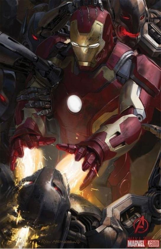 avengers age of ultron concept art 1 103476
