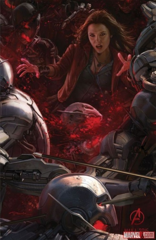avengers age of ultron concept art 2 103477