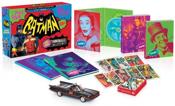 batman-complete-tv