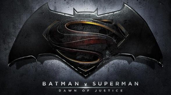 batman-v-superman-new-banner