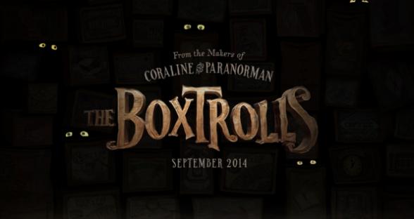 boxtrolls logo