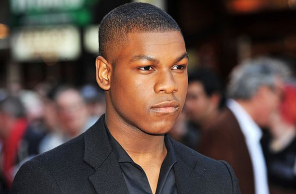 boyega john boyega setting sights to be marvel studios black panther