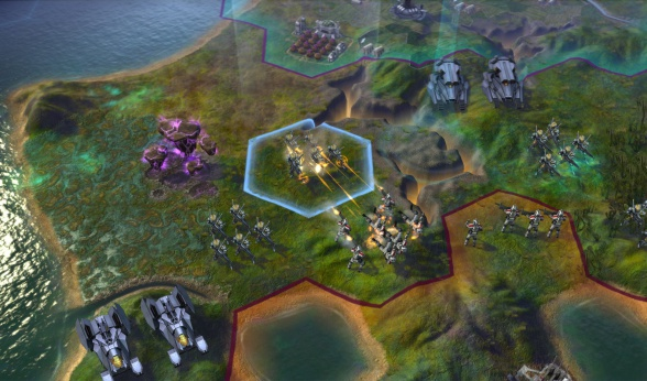 civilization-beyond-earth-avance-para-pc_gpqv