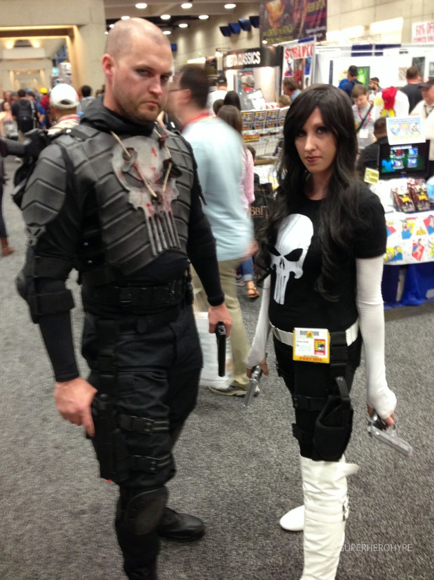 cosplay2014cc013