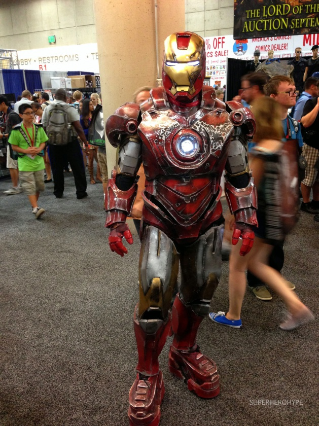 cosplay2014cc018