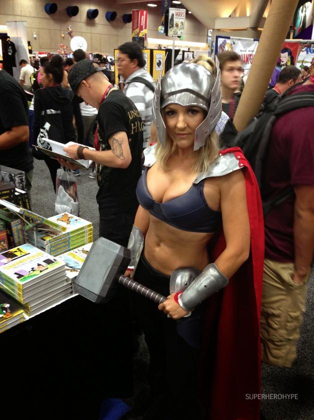 cosplay2014cc019