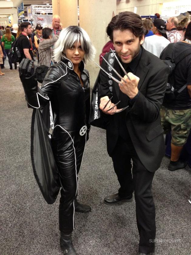 cosplay2014cc023