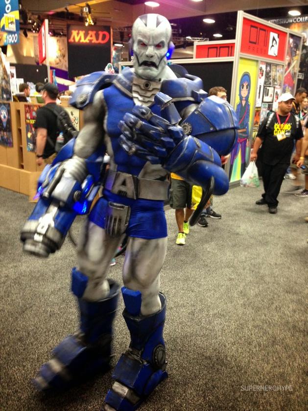 cosplay2014cc026