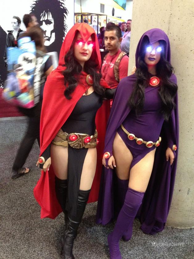 cosplay2014cc032