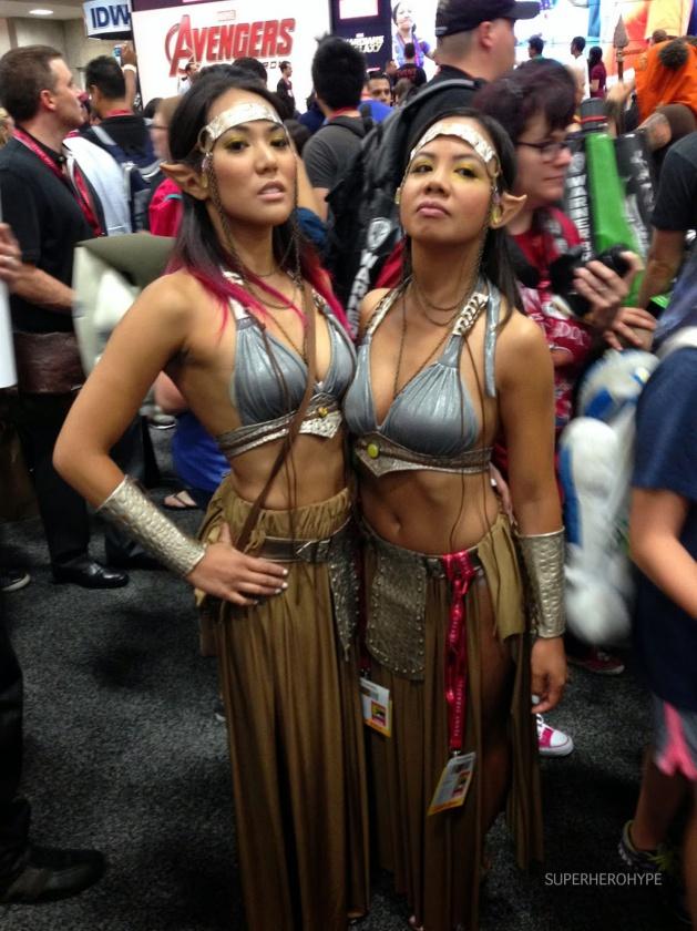 cosplay2014cc041
