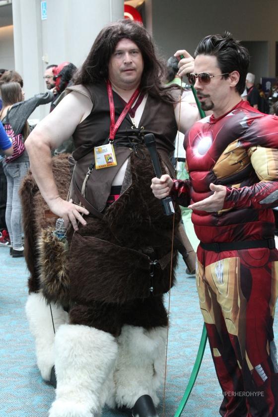 cosplay2014cc075