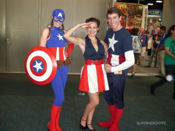 cosplay2014cc093
