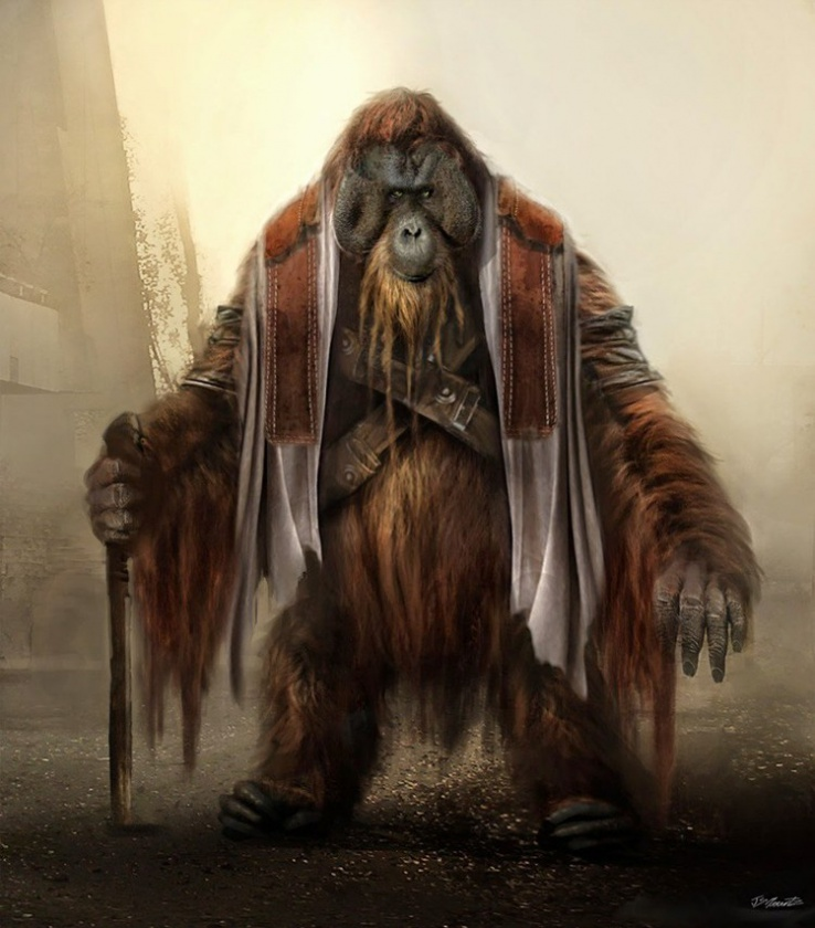 dawn_planet_of_apes2
