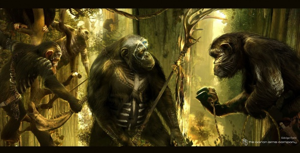 dawn_planet_of_apes3