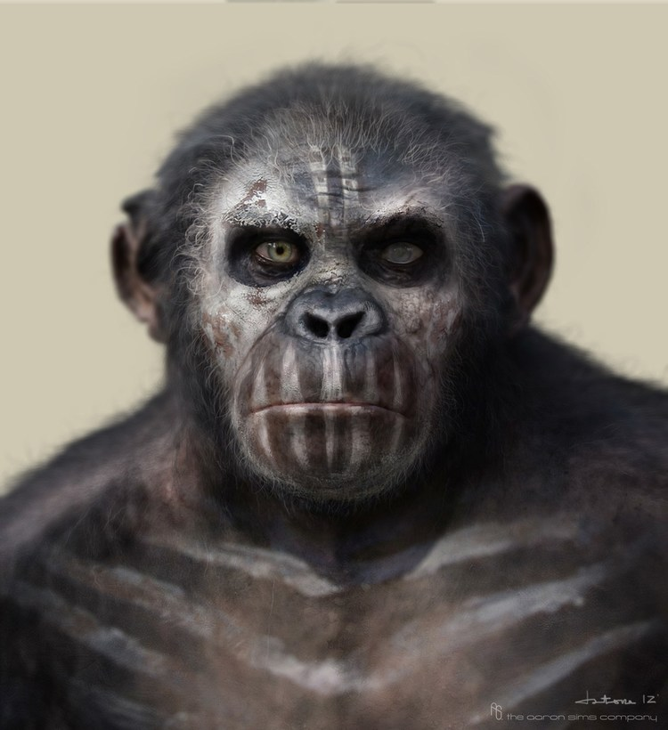 dawn_planet_of_apes5