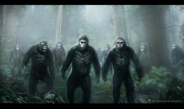 dawn_planet_of_apes6