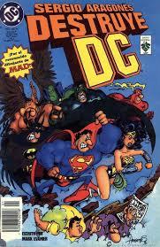 destruye-DC