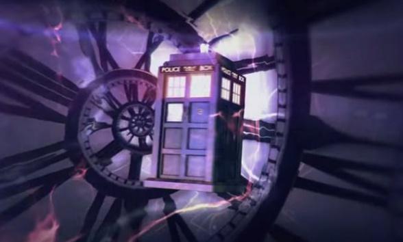 doctor who bbc peter capaldi billy hanshaw