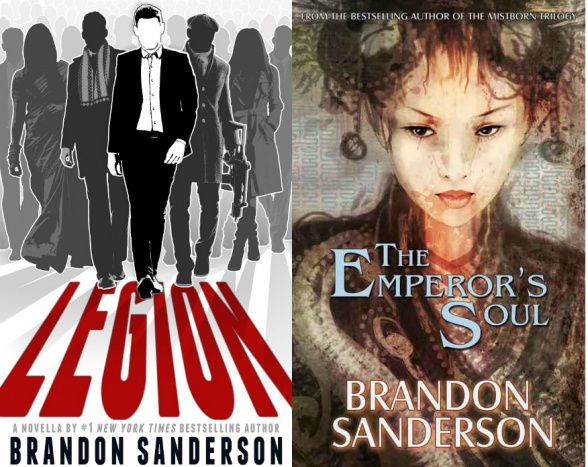 emperors_soul_alma_emperador_legion_brandon_sanderson