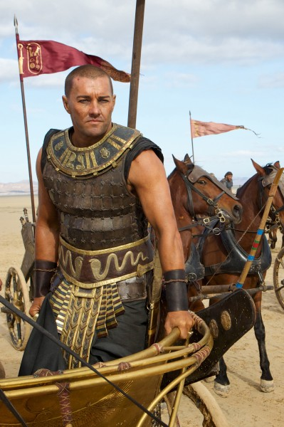 exodus-gods-and-kings-joel-edgerton1