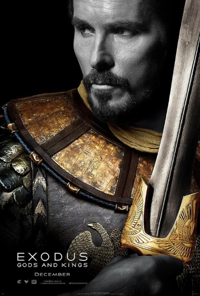 exodus-gods-and-kings-poster-christian-bale