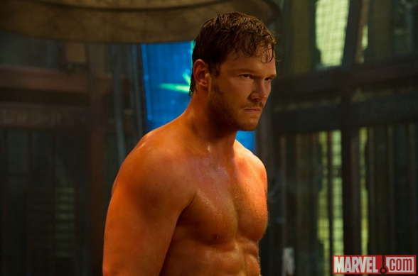 gotg-preview-image-01