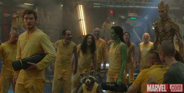 gotg-preview-image-02