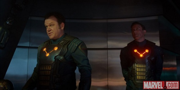 gotg-preview-image-04