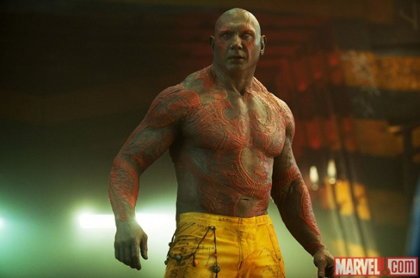gotg-preview-image-05